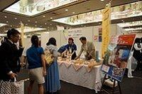 「FOOD EXPO 北海道」を開催