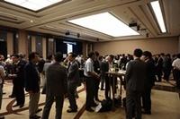 バンコク日系企業ビジネス交流会