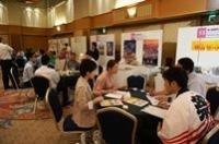 「ほくほく FOOD EXPO 2015」を開催