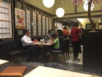 タイ・バンコクにて「北海道レストランフェア」の開催