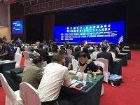「 遼寧省中日商談会」を開催