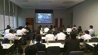 「 海外販路開拓セミナー」を開催