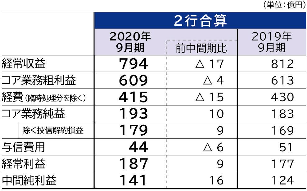 202009_02.jpg