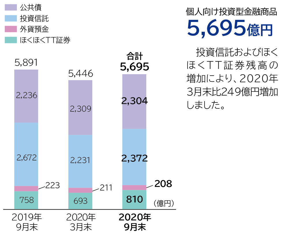 202009_11.jpg