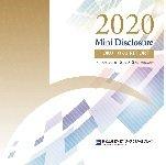 202003_cover.jpg
