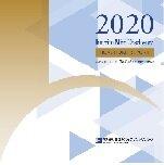 202009cover.jpg