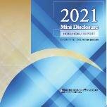202103cover.JPG
