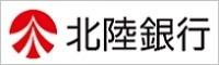 2908_hokugin_waku.jpg