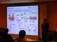kanazawa2012.jpg