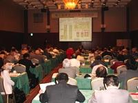toyama2011.jpg